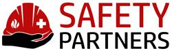 SafetyPartners.cz