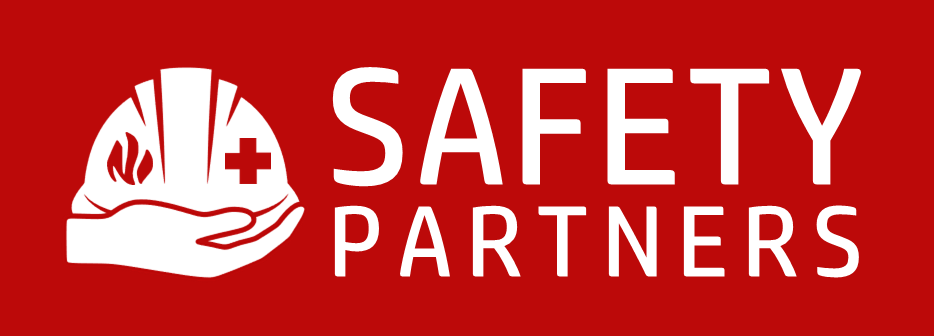SafetyPartners.cz